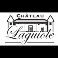 Chateau Laguiole