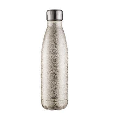 Avanti  Fluid Twin Wall Vacuum Bottle 500ml - Glimmer Champ
