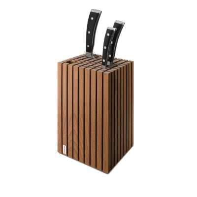 Wusthof Accessories Ikon Thermo Knife Block
