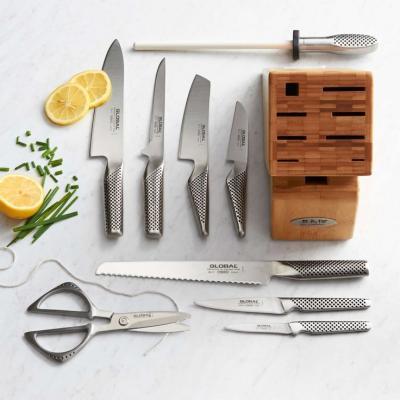 Knife Sets (36)