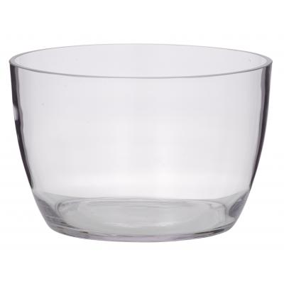 Rogue Classic Bowl Clear 27cm