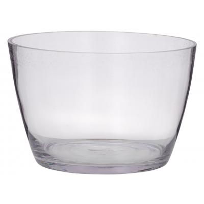Rogue Classic Bowl Clear 20cm