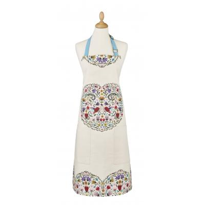 Ulster Weavers Melody Cotton Apron