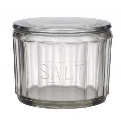 Academy Hemingway Salt Jar