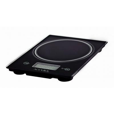 Accura Aquarius Pro Electronic Kitchen Scale