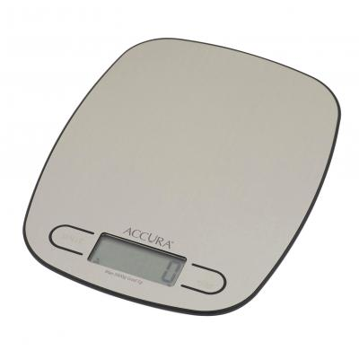 Accura Artemis Electronic Kitchen Scale
