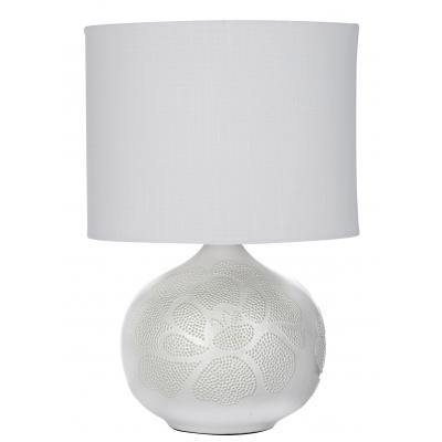 Amalfi Petal Table Lamp 30x30x45cm