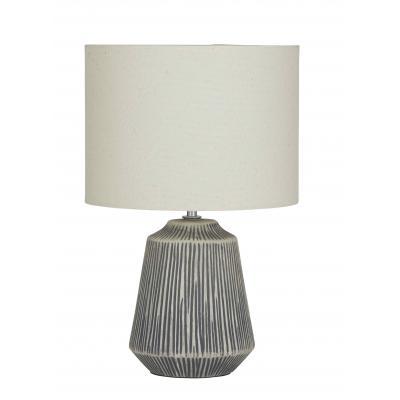 Emporium Sahara Table Lamp 25x25x39cm