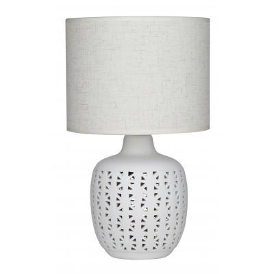 Emporium Cissy Table Lamp 36cm