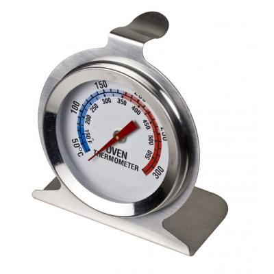 Davis & Waddell Oven Thermometer