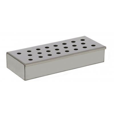 Maverick Woodchip Smoker Box