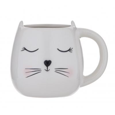Emporium Cami Cat Mug