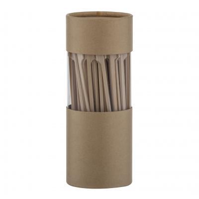 Maverick Bamboo Skewers   Set of 140