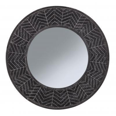 Amalfi Aero Mirror