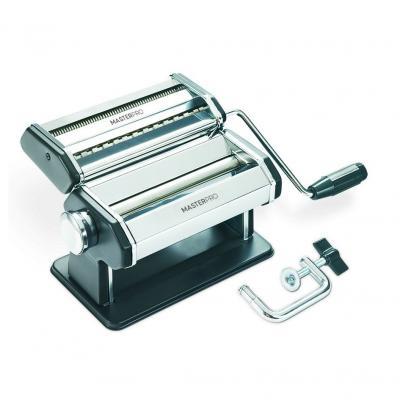 Masterpro Extra Wide Pasta Machine   25x25x18cm