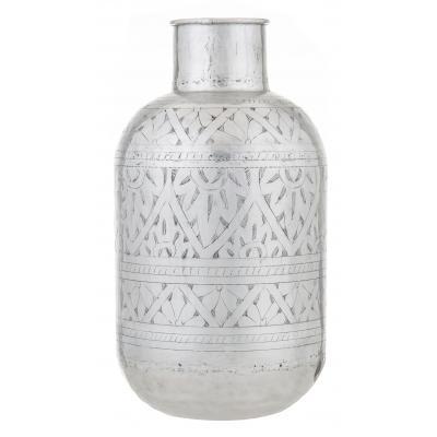 Amalfi Anvi Bottle Vase