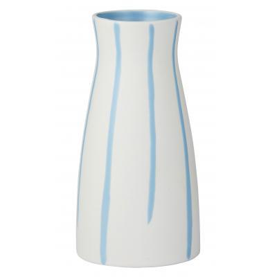 Emporium Liberty Vase