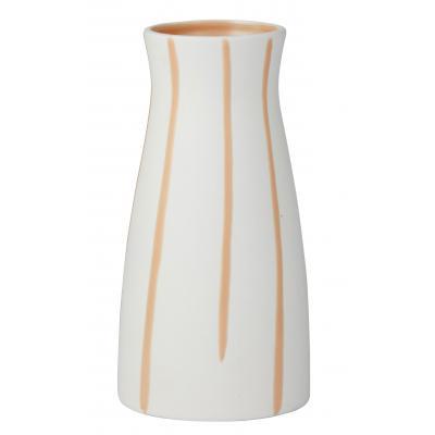Emporium Liberty Vase - 10.5x10.5x20.5cm