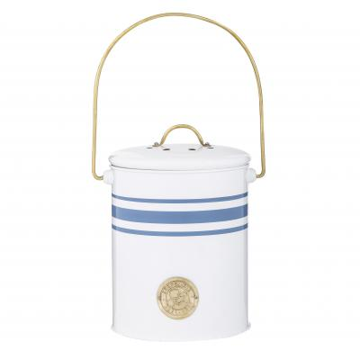 Stephanie Alexander Compost Bin with Removable Bucket