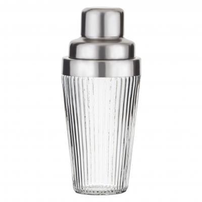 Society-home Kensington Cocktail Shaker