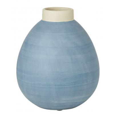 Amalfi Antayla Ceramic Vase