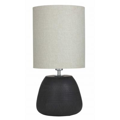 Amalfi Neo Table Lamp 31x31x61cm