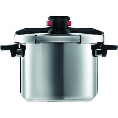 Woll Pressure Pro Cooker 6L