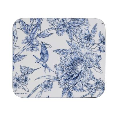 Placemats (2)