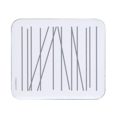 Ashdene Abode Fine Stripe Coasters