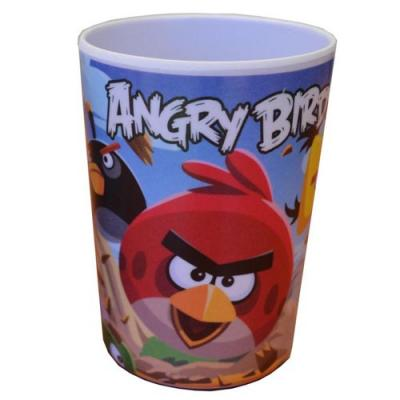 Angry Birds Melamine Cup New Licensed PBA free
