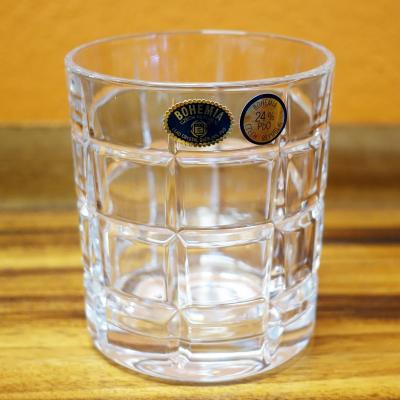 Whisky Glasses (22)