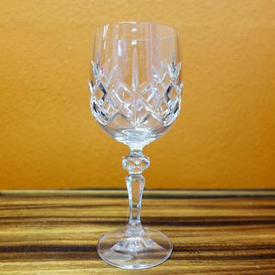 Wine Glasses (21)