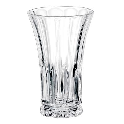 Bohemia Crystal Wellington Hi-Ball Tumbler 340Ml/6P
