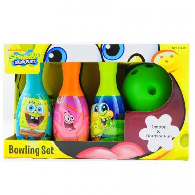 Toys (104)