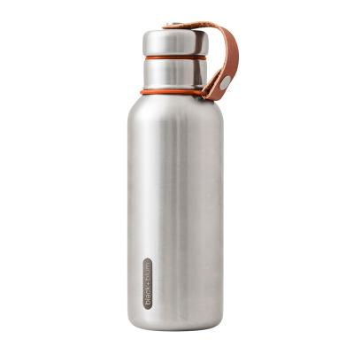 Black + Blum Insulated Water Bottle Orange 500ml