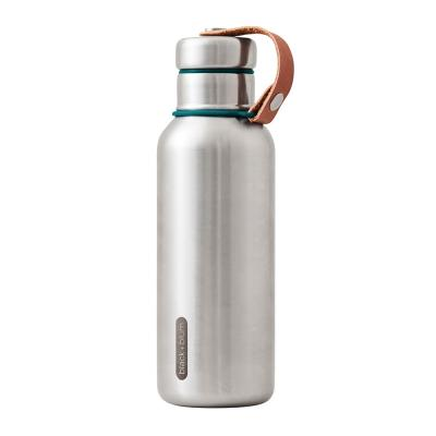 Black + Blum Insulated Water Bottle Ocean 500ml