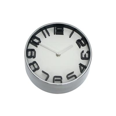 Clocks Premium 22cm Modern Clock