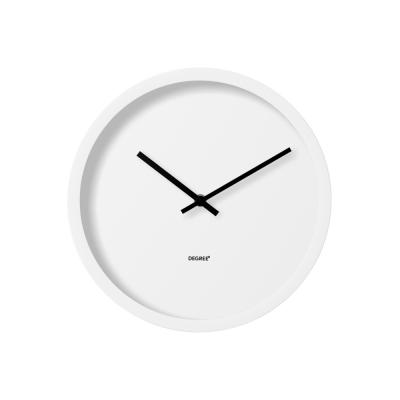 Degree Minimal Snow Clock 30cm