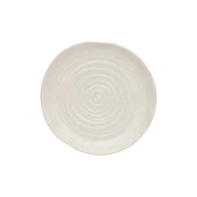 Ecology Ottawa Calico Side Plate 21cm