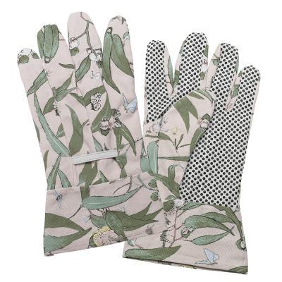 Ecology Gardening Gloves Gumnut Babies