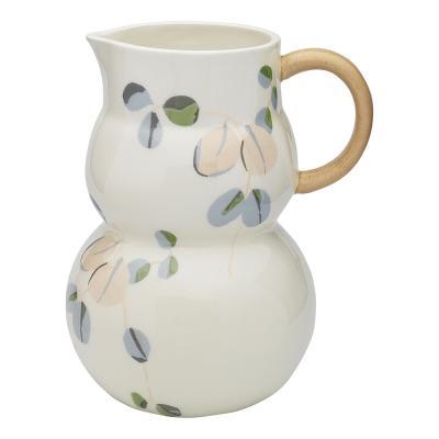 Ecology Twiggy Jug Vase 1.9L