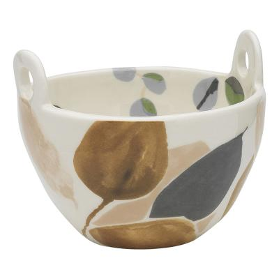 Ecology Twiggy Loop Bowl 12cm