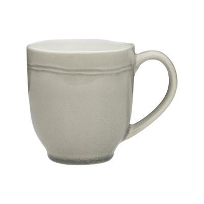 Ecology Linea Mineral Crackle Mug