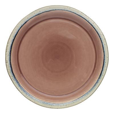 Ecology Quartz Serving Platter 32cm