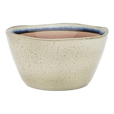 Ecology Quartz Serving Bowl 22.5cm