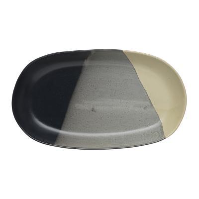 Ecology Marlo Oval Serving Platter 37cm