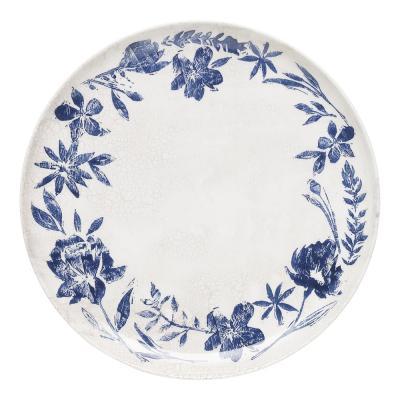 Ecology Alice Bell Dinner Plate 27cm