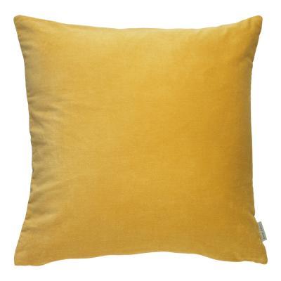 Ecology Rest Wattle Stonewash Cushion 50cm x 50cm