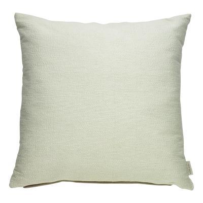Ecology Rest Lichen Woven Cushion 50cm x 50cm