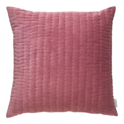 Ecology Rest Rosella Stonewash Cushion 50cm x 50cm